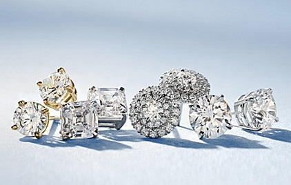 bluenile diamonds